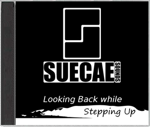 00_sucae_sounds-looking_back_while_stepping_up_ep