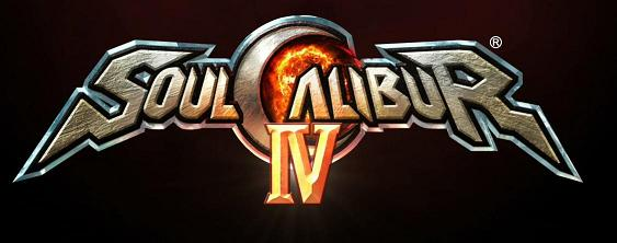 Soul Calibur 4 Tactical Player