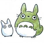 Tonari_no_Totoro_full_1338828