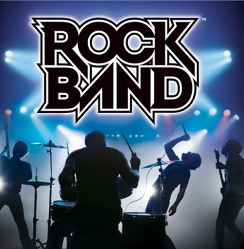 http://www.originalsoundversion.com/wp-content/uploads/2008/08/rock_band_cover.jpg