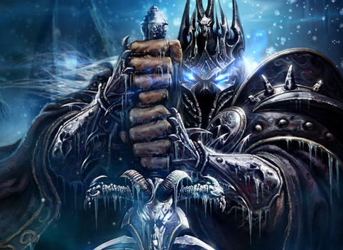 http://www.originalsoundversion.com/wp-content/uploads/2008/09/wrath_of_the_lich_king.jpg