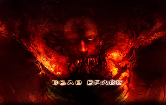onimusha wallpaper. Are you looking forward to Dead Space next week? We definitely are, as we've