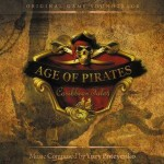 age_of_pirates