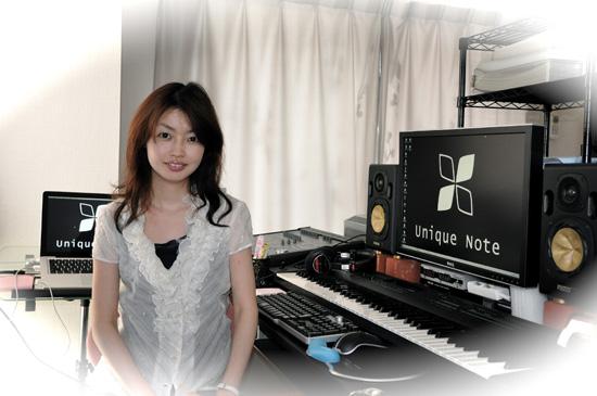 Yoshino Aoki Net Worth