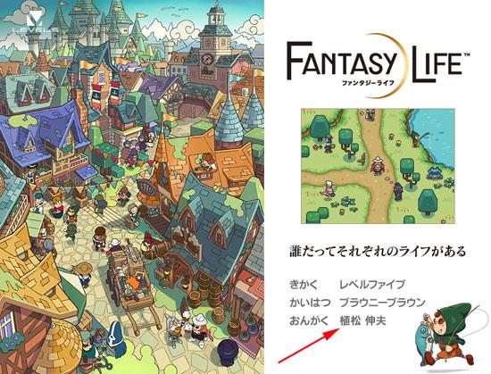 Fantasy Life World Map.Fantasy Fantasy Life And Fantasy World Map T