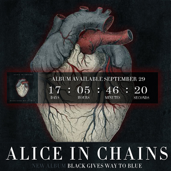 GOT ME WRONG Chords - Alice in Chains | E-Chords