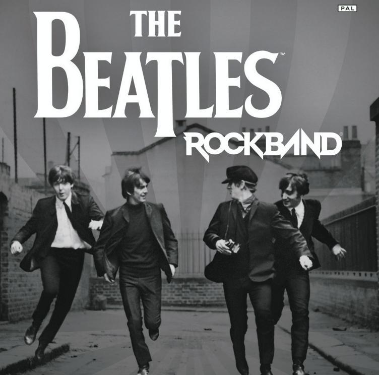 beatles_rock_band.jpg