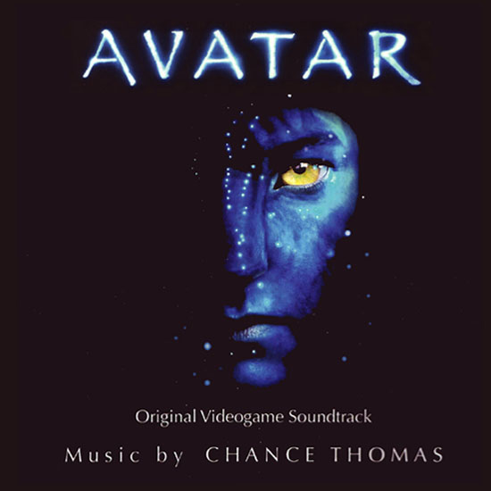 original sound version james cameron s avatar the movie the  original sound version james cameron s avatar the movie the game the soundtrack the review
