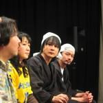 10_mitsuda_responds