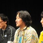 13_mitsuyoshi_sakamoto_naruke