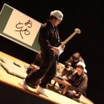 16_noisycroak_okamiya