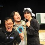 3_mitsuyoshi_sakamoto_mitsuda
