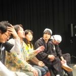 7_noisycroak_qa