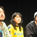 8_sakamoto_naruke_mitsuda