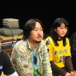 9_mitsuyoshi_sakamoto_naruke_mitsuda