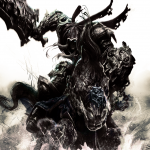 Darksiders_by_rpgfan04
