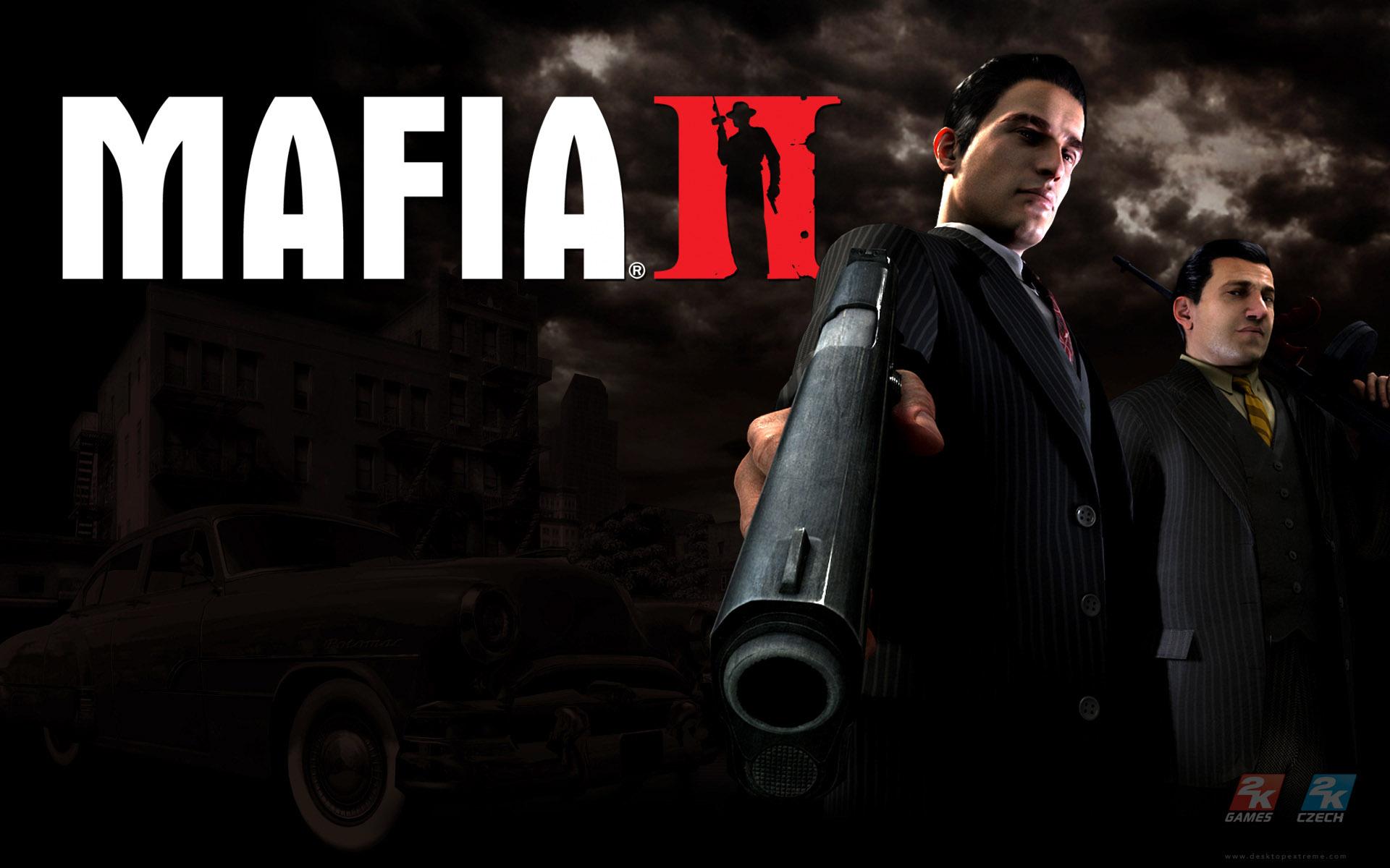 http://www.originalsoundversion.com/wp-content/uploads/2010/09/Mafia_II1.jpg