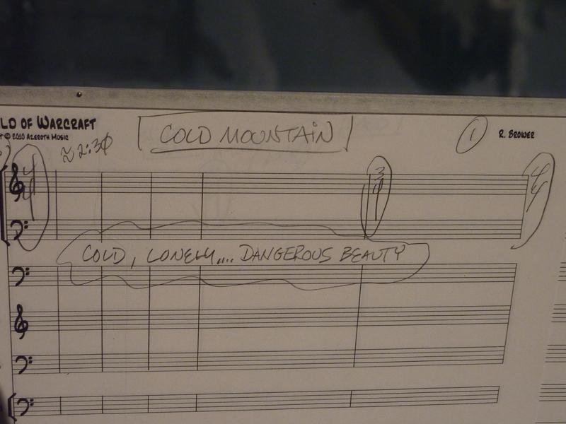 Original Sound Version » BlizzCon 2010: Cataclysm Puts WoW at 36 ...