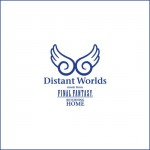 distant_worlds_japan