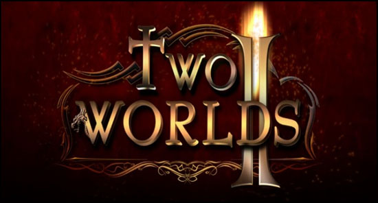 two worlds ii soundtrack