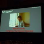 04-speaker