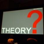 06-theory