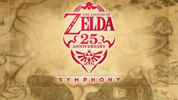 zelda 25th anniversary edition