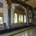 06-entrance