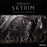 skyrim_soundtrack_ogs