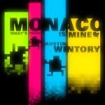 Monaco-OST
