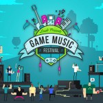 Game Music Festival & Holiday Bundle Launch Extravaganza