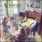 "Videri's ""Portals"" (Review)"