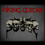 Know Your MAG: Viking Guitar
