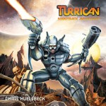 Turrican Soundtrack Anthology: Review w/ Chris Huelsbeck Interview