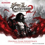 Dracula's Dirge – Castlevania: Lords of Shadow 2 OST (Review)