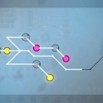 Circuits: A New Puzzle Game About Reconstructing Music