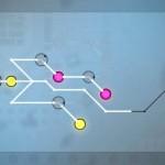 CircuitsPC-2014-02-11-18-17-44-76