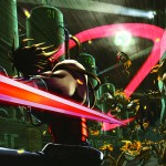 Strider_Art_HD_Full