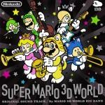 Super-Mario-3D-World-OST1