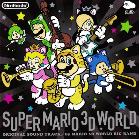 Koji Kondo - The Legend Of Zelda - Ocarina Of Time : Re-Arranged Album