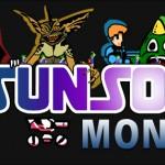 14-03-Sunsoft