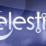 Celestia: Heavenly Sound Design (Review)