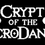 PAX East Preview: Crypt of the NecroDancer