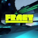 PAX East Preview: FRACT OSC