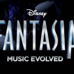 Fantasia-Music-