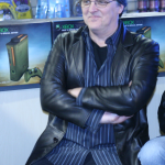 Halo Composer Marty O'Donnell Fired from Bungie