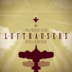 Luftrausers-OST