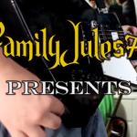 Family-Jules7X