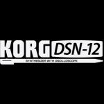 Korg-DSN-12