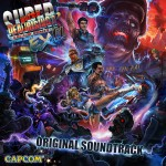 Super-DR3_OST-cover